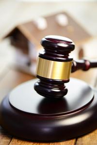 Отличие судебного банкротства от упрощенного